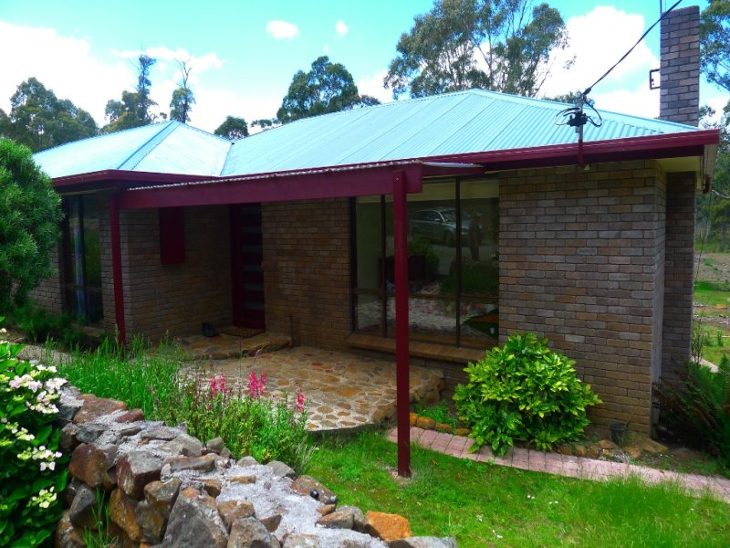 320 Austins Road, Turners Marsh, Tas 7267