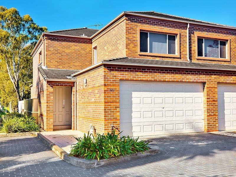 122/10 Webb Street, Croydon, NSW 2132