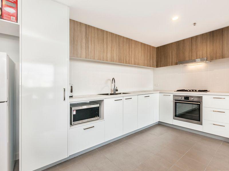801/160 Grote Street, Adelaide, SA 5000
