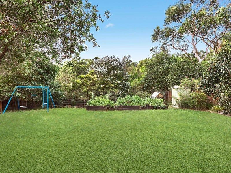 21 Millwood Avenue, Chatswood, NSW 2067