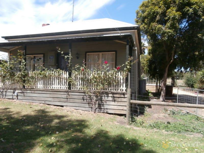27 Main Street, Birregurra, Vic 3242