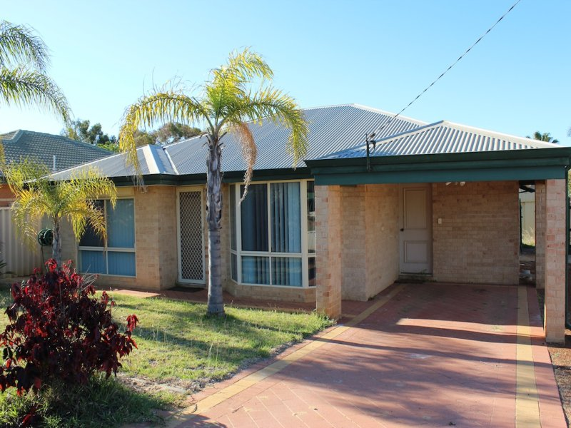 11 Naomi Way, Karloo, WA 6530