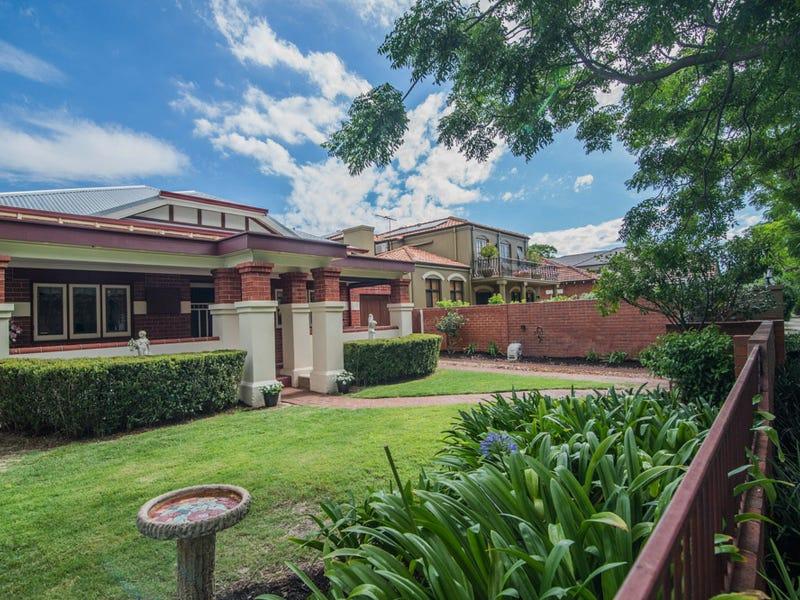 35 Carr, South Perth, WA 6151