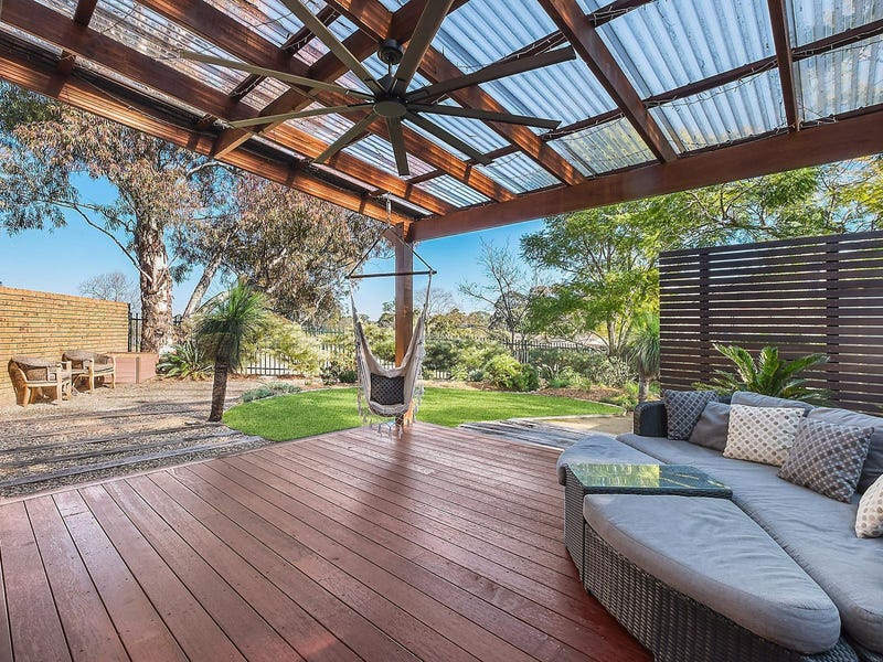 40/7 Chapel Lane, Baulkham Hills, NSW 2153