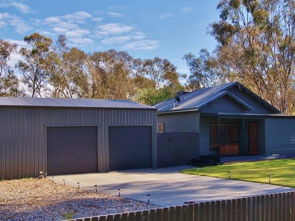 1335 Scenic Rd, Monteagle, NSW 2594