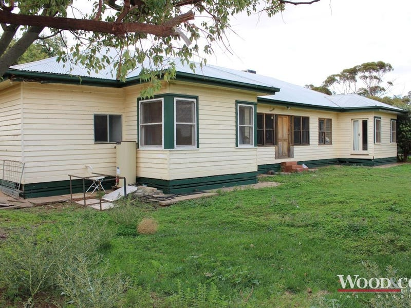 179a Sutton Lane, Manangatang, Vic 3546