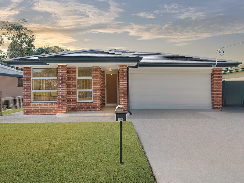 109 Evans Road, Noraville, NSW 2263