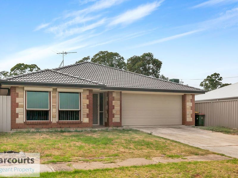 12 Snell Street, Hillbank, SA 5112