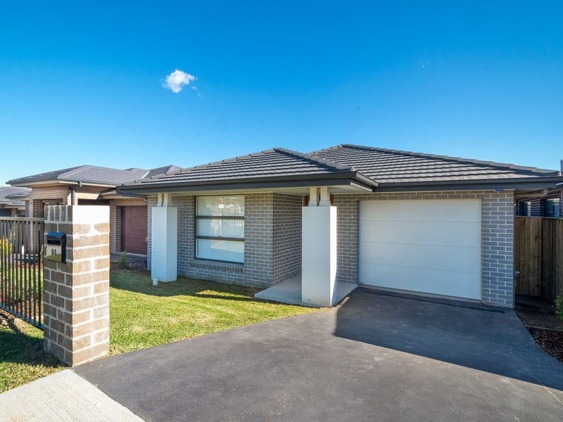 10 Wheatley Drive, Airds, NSW 2560