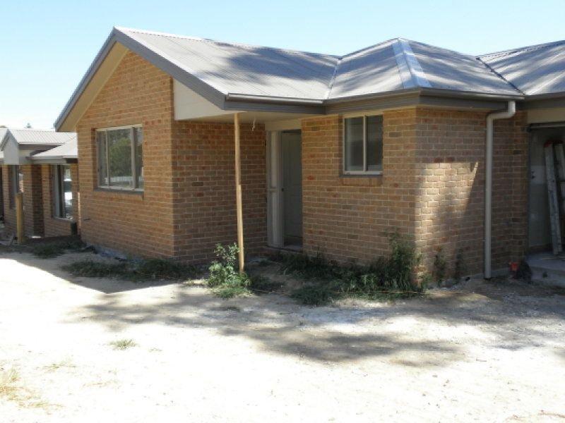 3/100 Rawson Street, Cessnock, NSW 2325