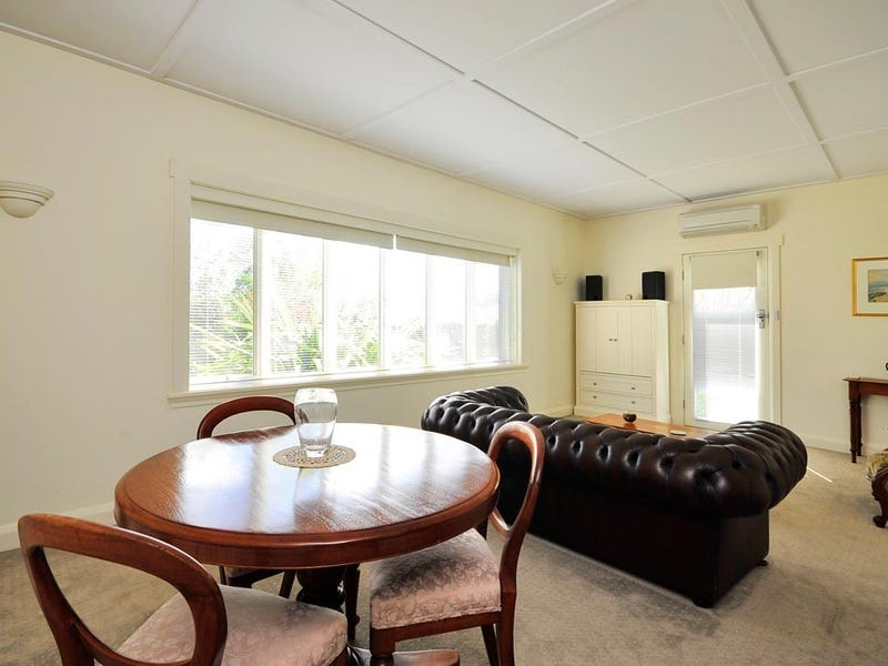 30 Landsborough Avenue, Newstead, Tas 7250