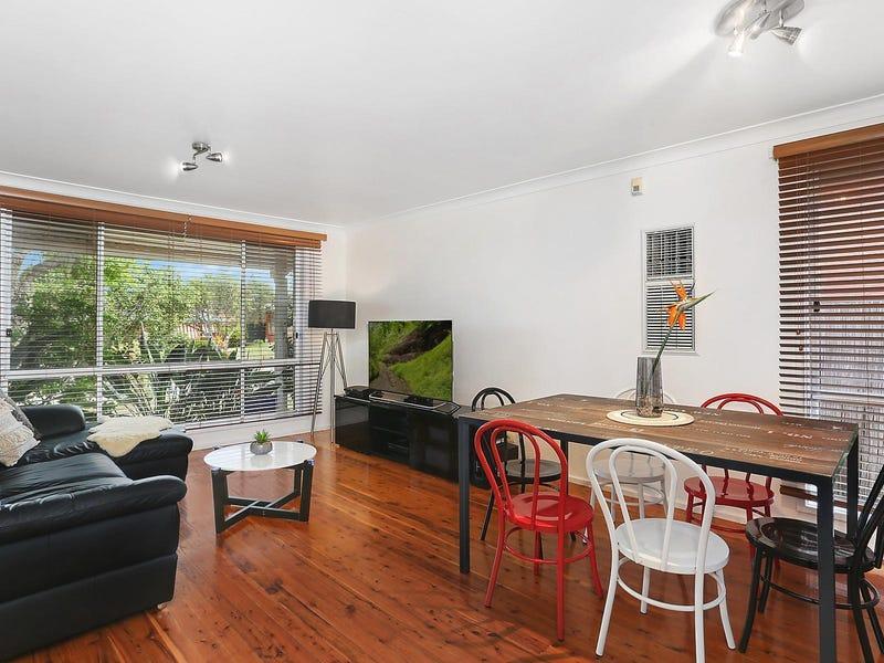 107 Mississippi Road, Seven Hills, NSW 2147
