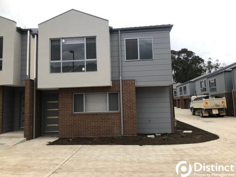 28/24 Railway Street, Oaks Estate, ACT 2620