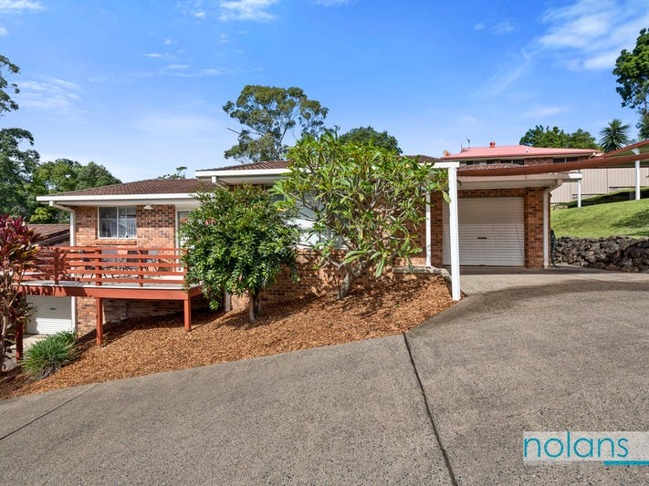 2/3 Hull Close, Coffs Harbour, NSW 2450