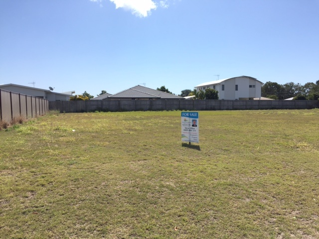 Lot 82, 6 BEACHSIDE CT, Toogoom, Qld 4655