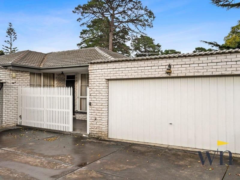 4/29 Clarkestoun Avenue, Mount Eliza, Vic 3930