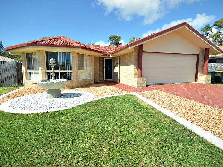12 Jewel Court, Urangan, Qld 4655