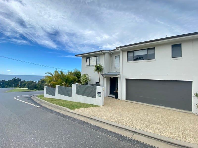 3/7 Bemago Street, Nambucca Heads, NSW 2448