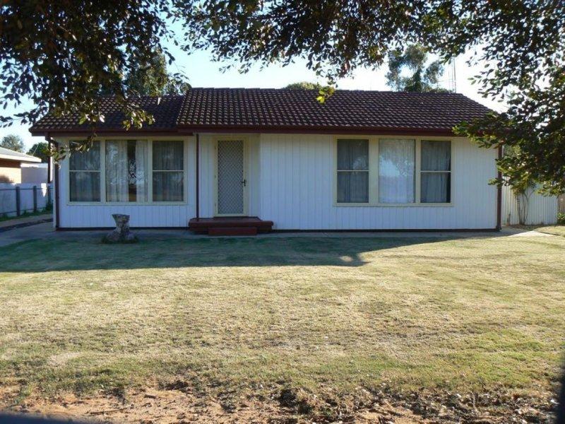 37 Oval Terrace, Lameroo, SA 5302