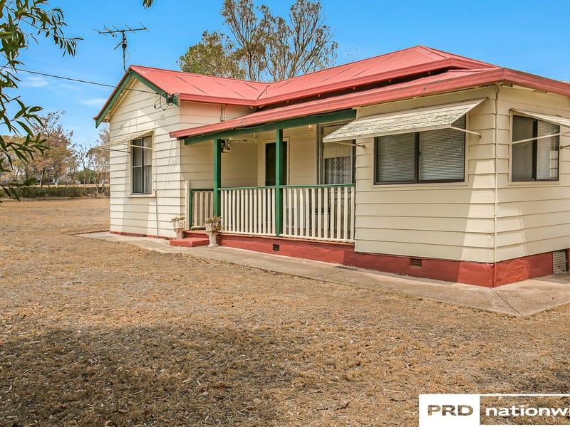 77 Duri-Winton Road, Duri, NSW 2344
