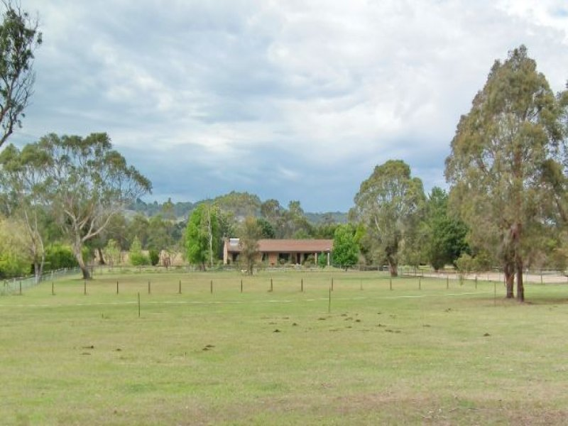 51 Inkerman Road, Mittagong, NSW 2575