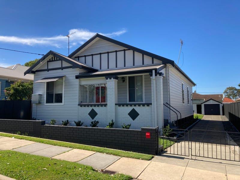 25 Woodstock Street, Mayfield, NSW 2304