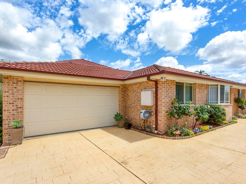 1/80 Clancy Street, Padstow Heights, NSW 2211
