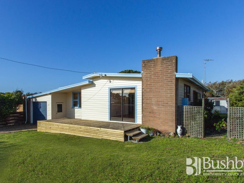 26 McKenzie Drive, Low Head, Tas 7253