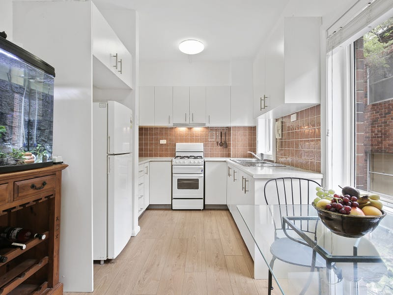 1/161 Blues Point Road, McMahons Point, NSW 2060