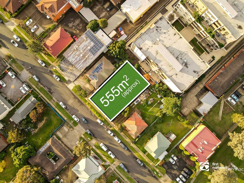 26 Iolanthe Street, Campbelltown, NSW 2560