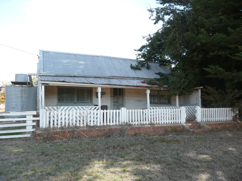 101 School Road, Waterloo, Vic 3373