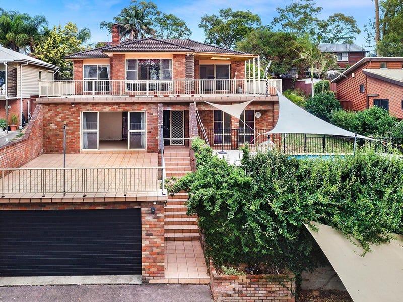126 Stanley Street, Wyongah, NSW 2259