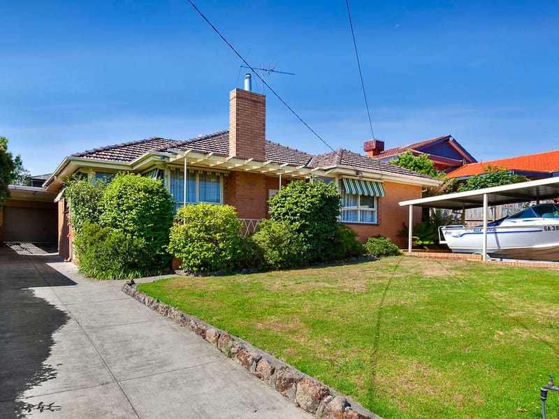 27 Winters Way, Doncaster, Vic 3108