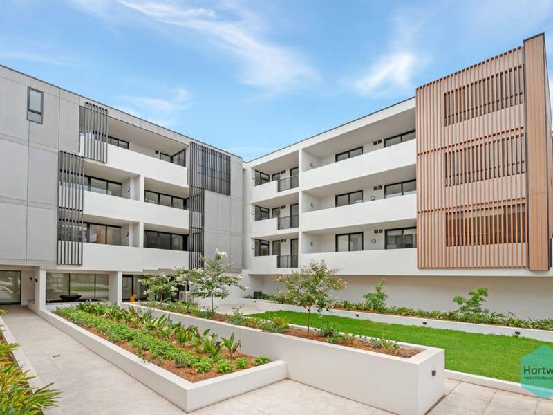 129/178-180 Hezlett Road, North Kellyville, NSW 2155