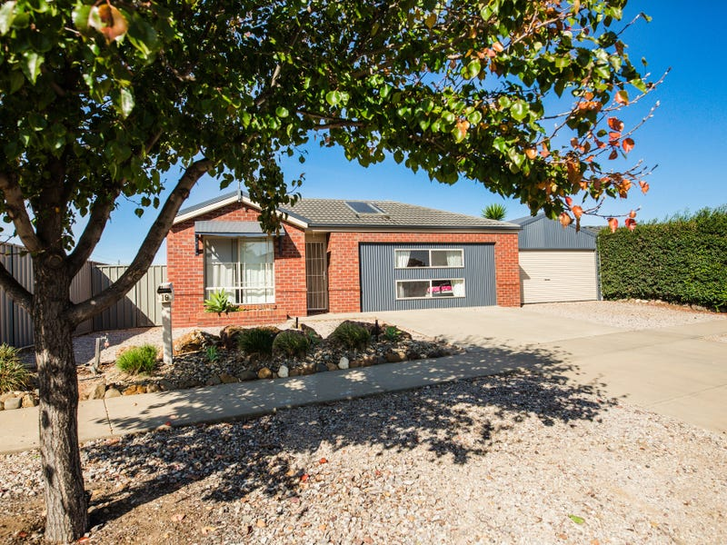 19 Declan Way, Echuca, Vic 3564
