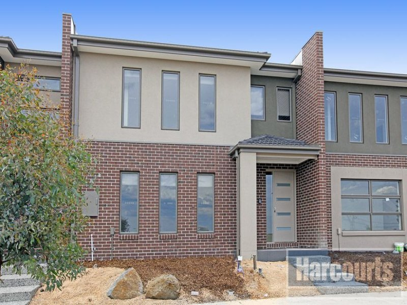 7 Allumba Way, Wollert, Vic 3750
