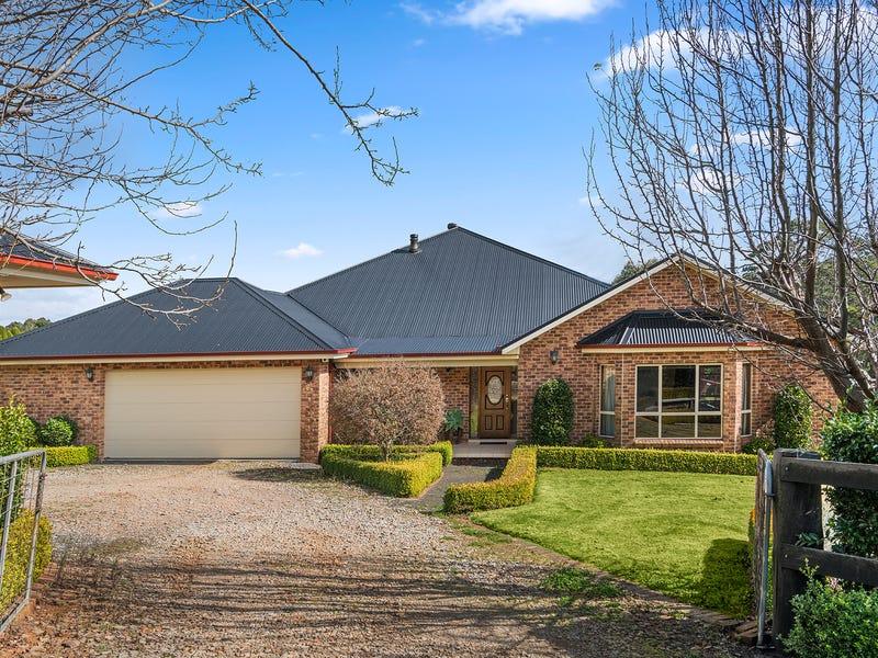 6 Hanrahan Place, Robertson, NSW 2577