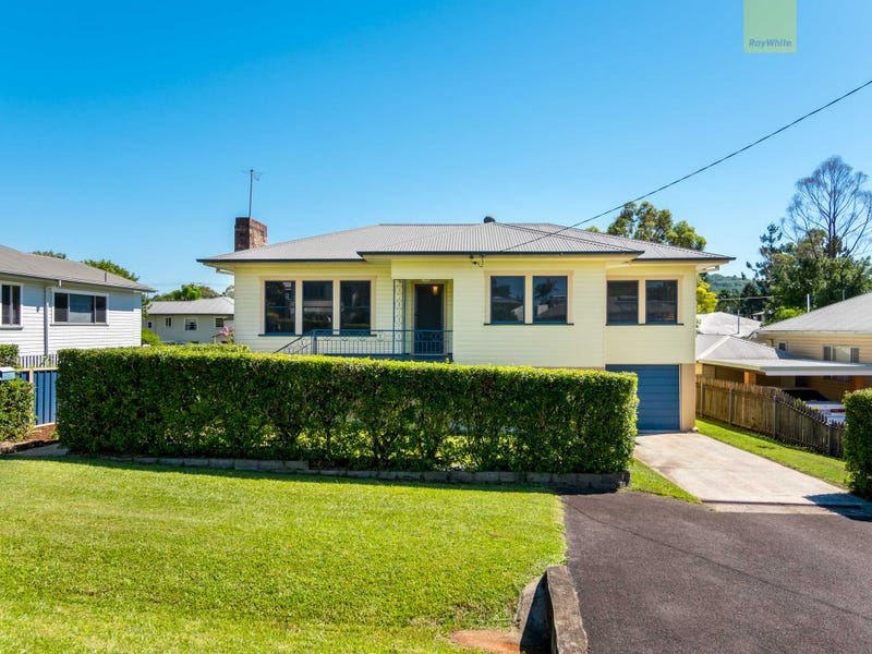 24 Caldwell Avenue, East Lismore, NSW 2480