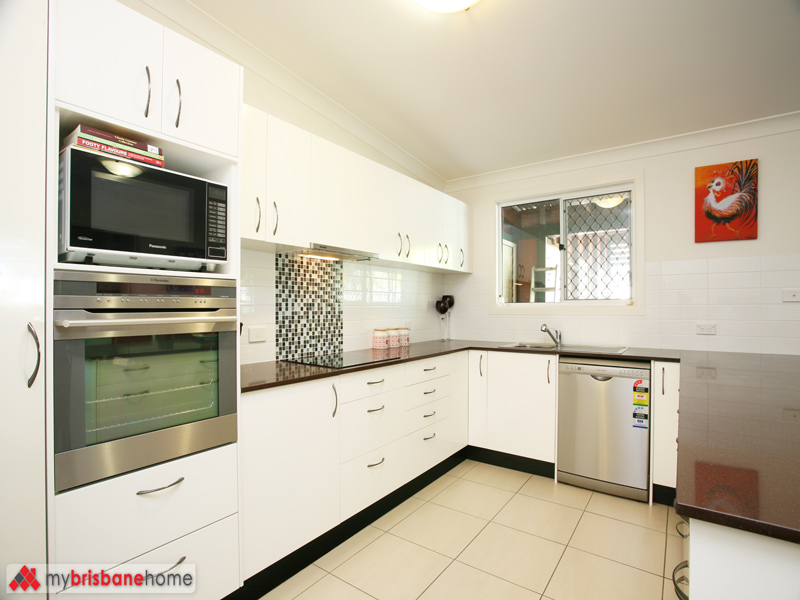 62 Marshall Rd, Rocklea, Qld 4106