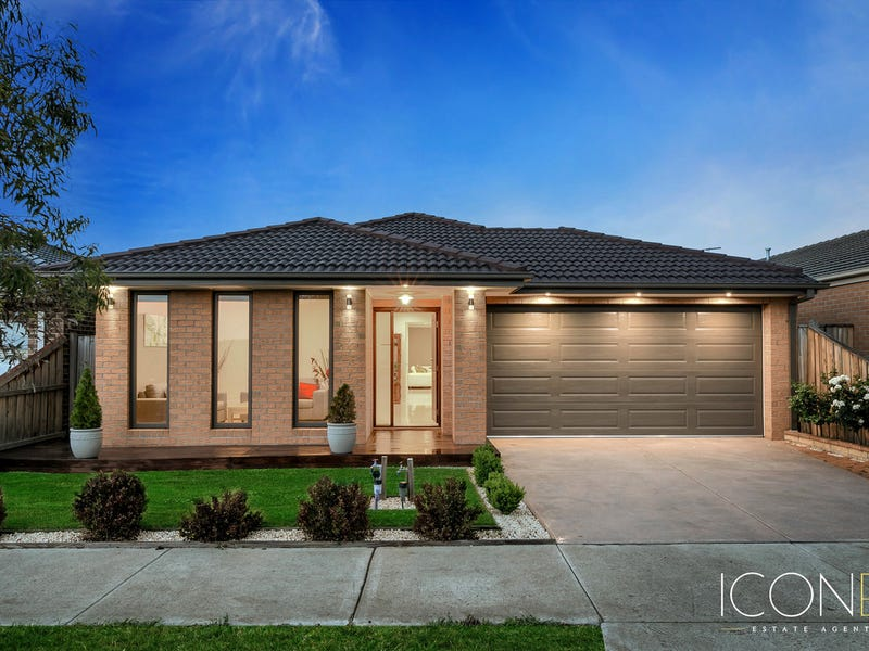 24 Beresford Road, Wollert, Vic 3750