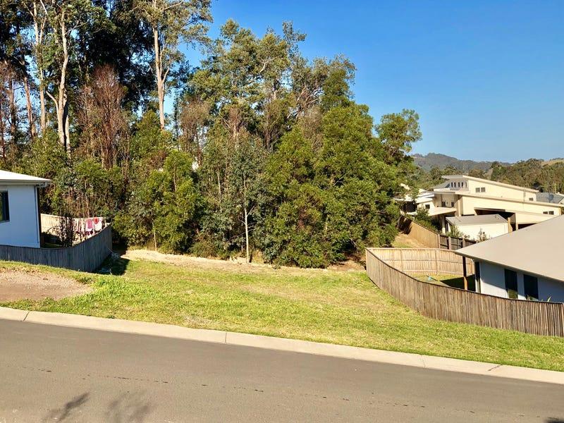 20 Brangus Close, Berry, NSW 2535