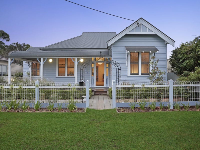 109 High Street, Morpeth, NSW 2321