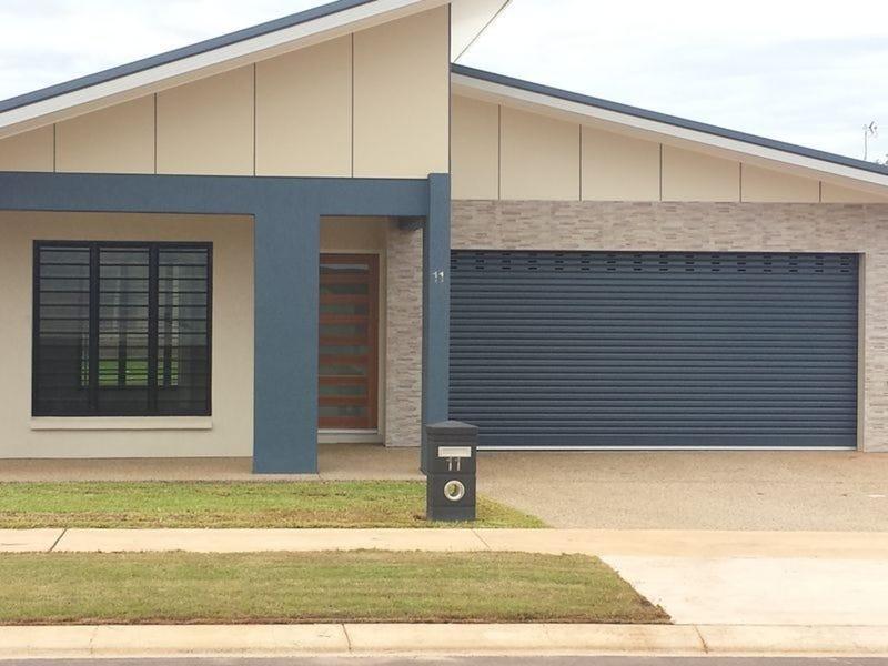 11 Thompson Street, Durack, NT 0830