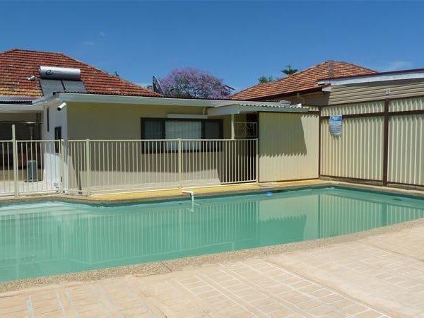 139 Banksia Road, Greenacre, NSW 2190