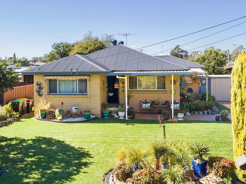 14 Crawford Street, Emu Plains, NSW 2750
