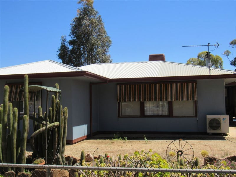 113 Hill Street, Peterborough, SA 5422