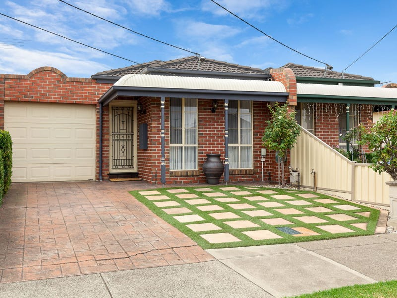 28A Highlands Avenue, Airport West, Vic 3042