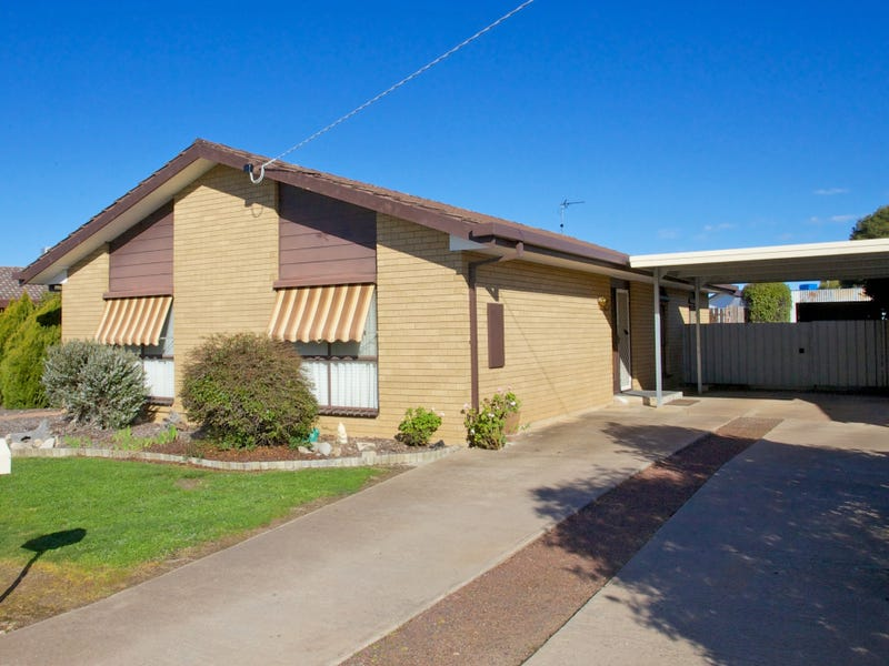 22 Mary Street, Horsham, Vic 3400