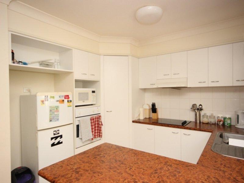 20/1 Falcon Way, Tweed Heads South, NSW 2486
