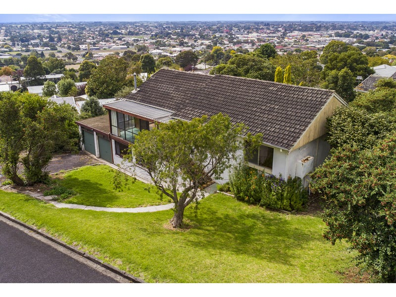 36 Lake Terrace West corner of Davis Crescent, Mount Gambier, SA 5290